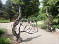 Image for Franklin Children's Garden Gates  -  Toronto, Ontario