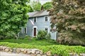 Image for Jacob Metcalf House - Cumberland RI