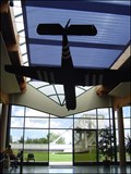 Image for Pegasus Memorial Museum / Mémorial Pegasus in Ranville (Normandy, France)