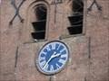 Image for Clock kerk - Wirdum