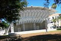 Image for Cambier Park Bandshell - Naples, FL USA