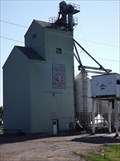 Image for Elephant Grain Elevator - Westbourne MB