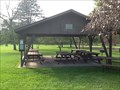 Image for Blue Spring Park - Boalsburg, Pennsylvania