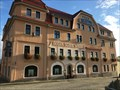 Image for Hotel Stadt Lobau - Germany
