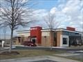 Image for Wendy's - Atlee Rd - Mechanicsville, VA