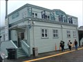 Image for Visitor Info Centre - Ketchikan, AK