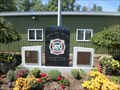 Image for South Side Fire Company - Gibson Corners, NY