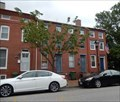 Image for 225-230 Scott Street-Barre Circle Historic District - Baltimore MD