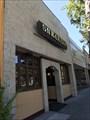 Image for Sneakers - San Carlos, CA