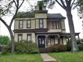 Image for Douglas House - Tyler, TX
