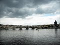 Image for Charles Bridge - Prague, Czech Republic