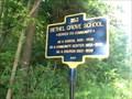 Image for Bethel Grove School - Dryden, NY