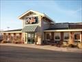 Image for Chili's - Collins Road - Cedar Rapids, Iowa