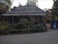 Image for Slab Hut Information Centre, Orbost, Vic, Australia