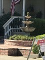 Image for Retirement Plus Fountain - San Carlos, CA