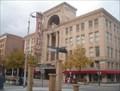 Image for Rubens Rialto Square Theater