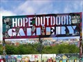 Image for Austin's Popular Gallery of Graffiti Searches for a New Location - Austin, TX