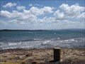 Image for Cams pillar - Murrays Beach, NSW