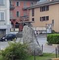 Image for A Dream - Domodossola, Piemonte, Italy