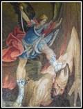 Image for Saint Michael (Jasna Góra Monastery) - Czestochowa, Poland