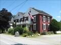 Image for Montgomery House  - Montgomery, Vermont