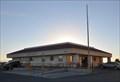 Image for Helendale, California 92342