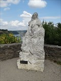 Image for Loreley - St. Goarshausen - RLP - Germany