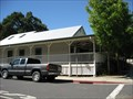 Image for Calavera County Visitors Information Center - Angels Camp, CA