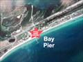 Image for You Are Here - Bay Pier - St. Petersburg, FL