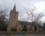 Image for All Saints - Newtown Linford, Leicestershire