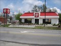 Image for Jack in the Box-S. Buchanan-Edwardsville,IL