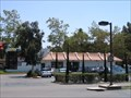 Image for Poway, CA: Rancho Peñasquitos Rd. near I15