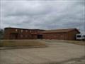 Image for Baptist Temple - Bartlesville, OK USA