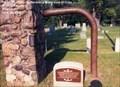 Image for Spanish American War Veterans Memorial - Alliance OH