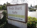 Image for Fresh Start Cafe - Martinez, CA
