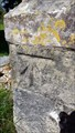 Image for Benchmark - St Peter - Swallowcliffe, Wiltshire