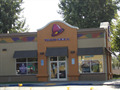 Image for Taco Bell - Panama Ln - Bakersfield, CA
