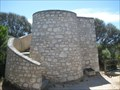 Image for Beacon Hill Trig - Robe, South Australia