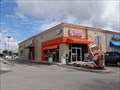 Image for Dunkin Donuts-24195 Hwy 27, Lake Wales, Fl 33859