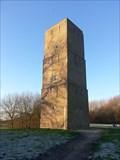 Image for Stenen Baak- Oostvoorne (NL)
