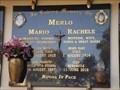 Image for Rachele Merlo - 101 - Sandgate, NSW, Australia
