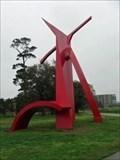 Image for Houston - Houston, TX