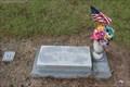 Image for Cecil Joe Hodgson - Sullivan Cemetery - Campbell, TX