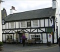 Image for Queen's Head, Hawkshead, Cumbria. UK