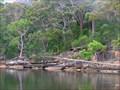 Image for Royal National Park and Garawarra State Conservation Area, Audley. NSW. Australia.