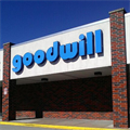 Image for Goodwill - Countryside Plaza - Mount Pleasant, Pennsylvania