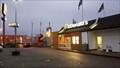 Image for McDonalds - Nettetal, NRW, Germany
