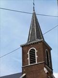 Image for ING Point De Mesure 42A61C1, Eglise Saint Jean, Wihogne