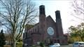 Image for St. Elisabeth - Gelsenkirchen-Heßler, Germany
