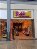 Image for Sugar by the Pound - White Marsh, MD
